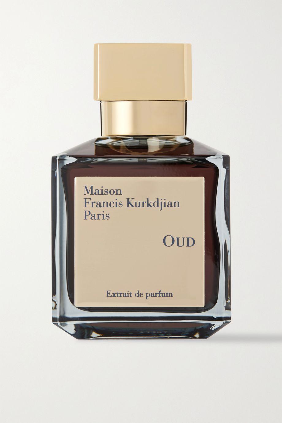 Maison Francis Kurkdjian Extrait de Parfum - Oud, 70ml