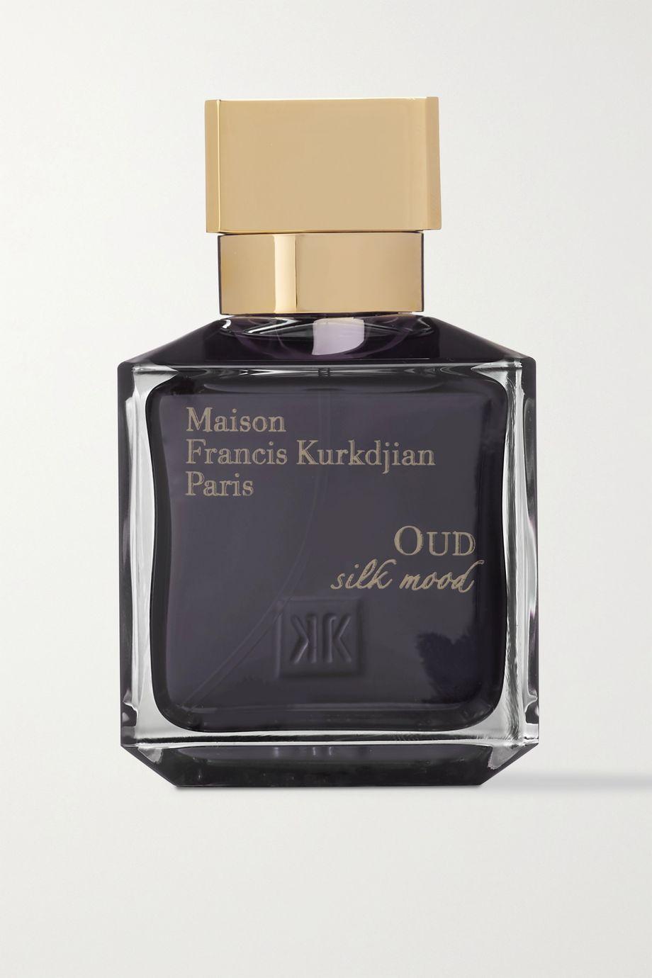 Maison Francis Kurkdjian Eau de Parfum - Oud Silk Mood, 70ml