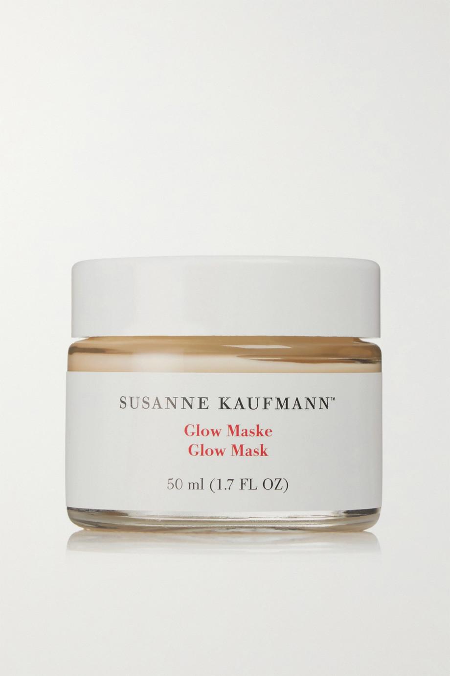 Susanne Kaufmann Glow Mask, 50ml
