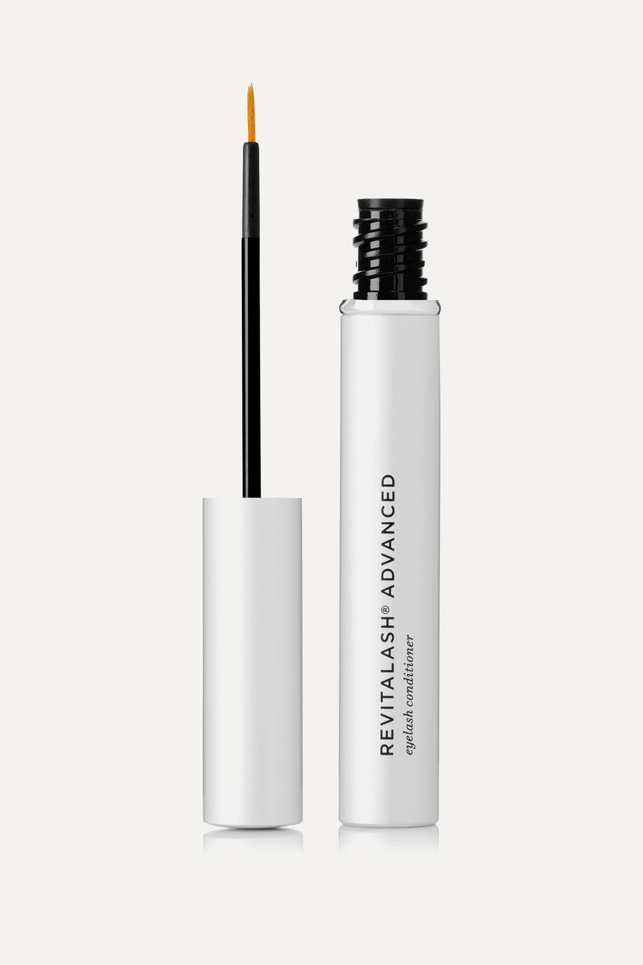 RevitaLash  Advanced Eyelash Conditioner, 3,5 ml – Wimpernserum
