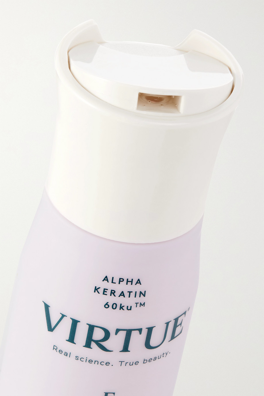 Virtue Full Shampoo, 60ml