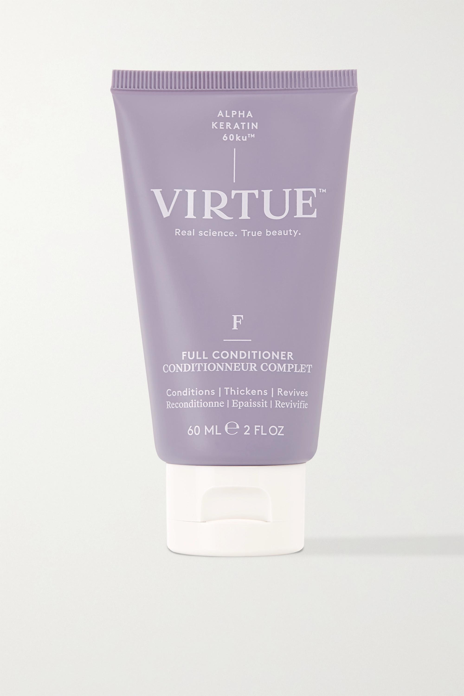 Virtue Full Conditioner, 60ml