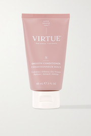 Virtue Smooth Conditioner, 60ml
