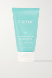 Virtue Recovery Conditioner, 60ml