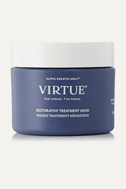 Restorative Treatment Mask, 50ml