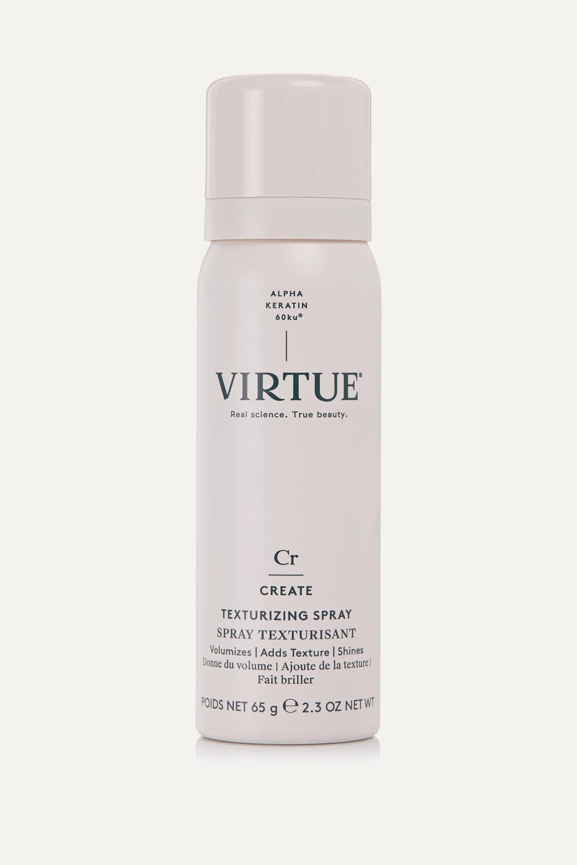 Virtue Texturizing Spray, 65g