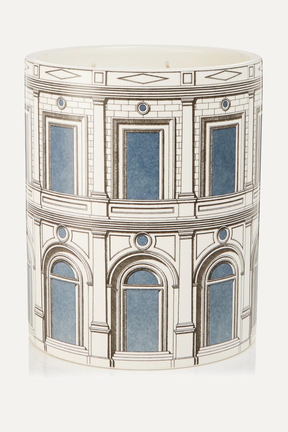 Fornasetti Palazzo Celeste 香薰蜡烛,900g