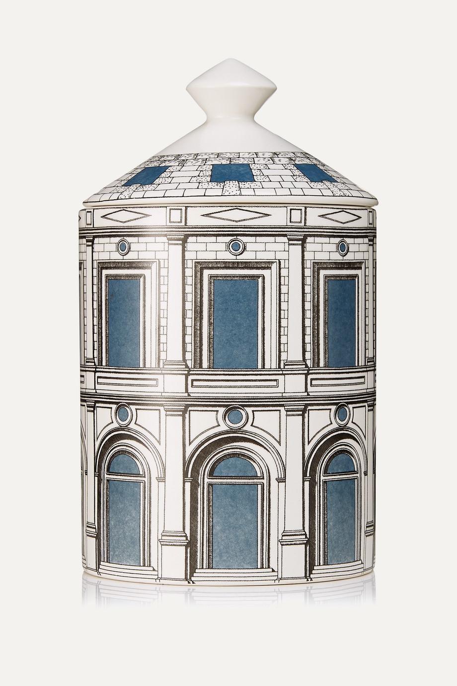 Fornasetti Palazzo Celeste 香薰蜡烛,300g
