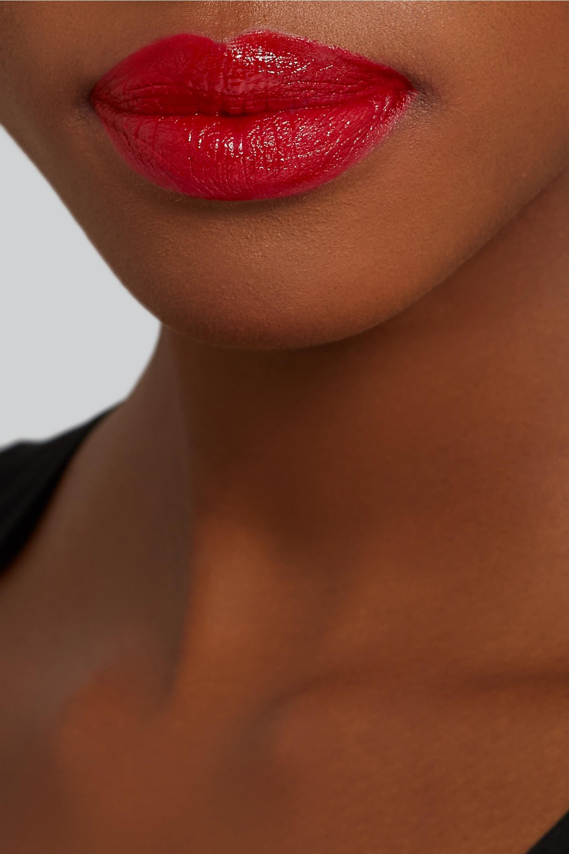 Burberry Beauty Burberry Kisses Lip Lacquer - Bright Coral No.26