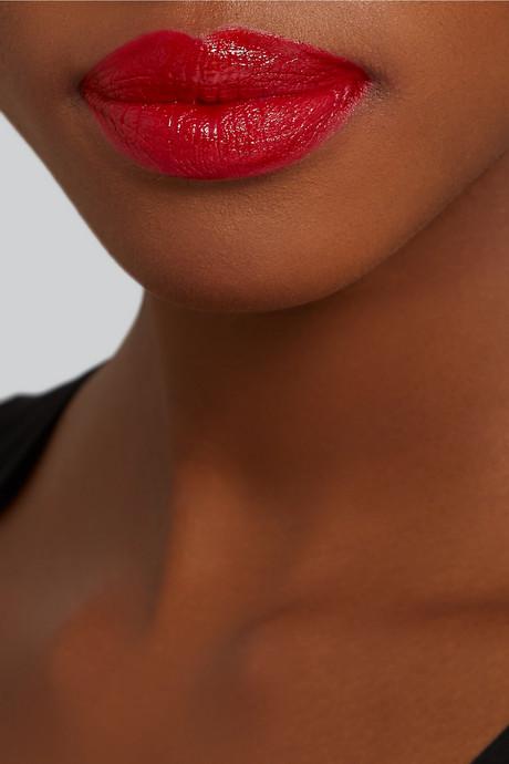 Coral Burberry Kisses Lip Lacquer - Bright Coral No.26 | Burberry Beauty 99nBJF
