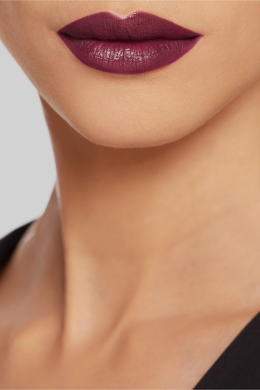 Burberry Beauty Burberry Kisses Lip Lacquer - Oxblood No.53