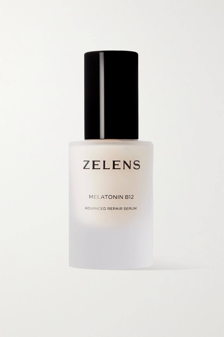 Zelens Z Melatonin Night Repair Serum, 30 ml – Serum