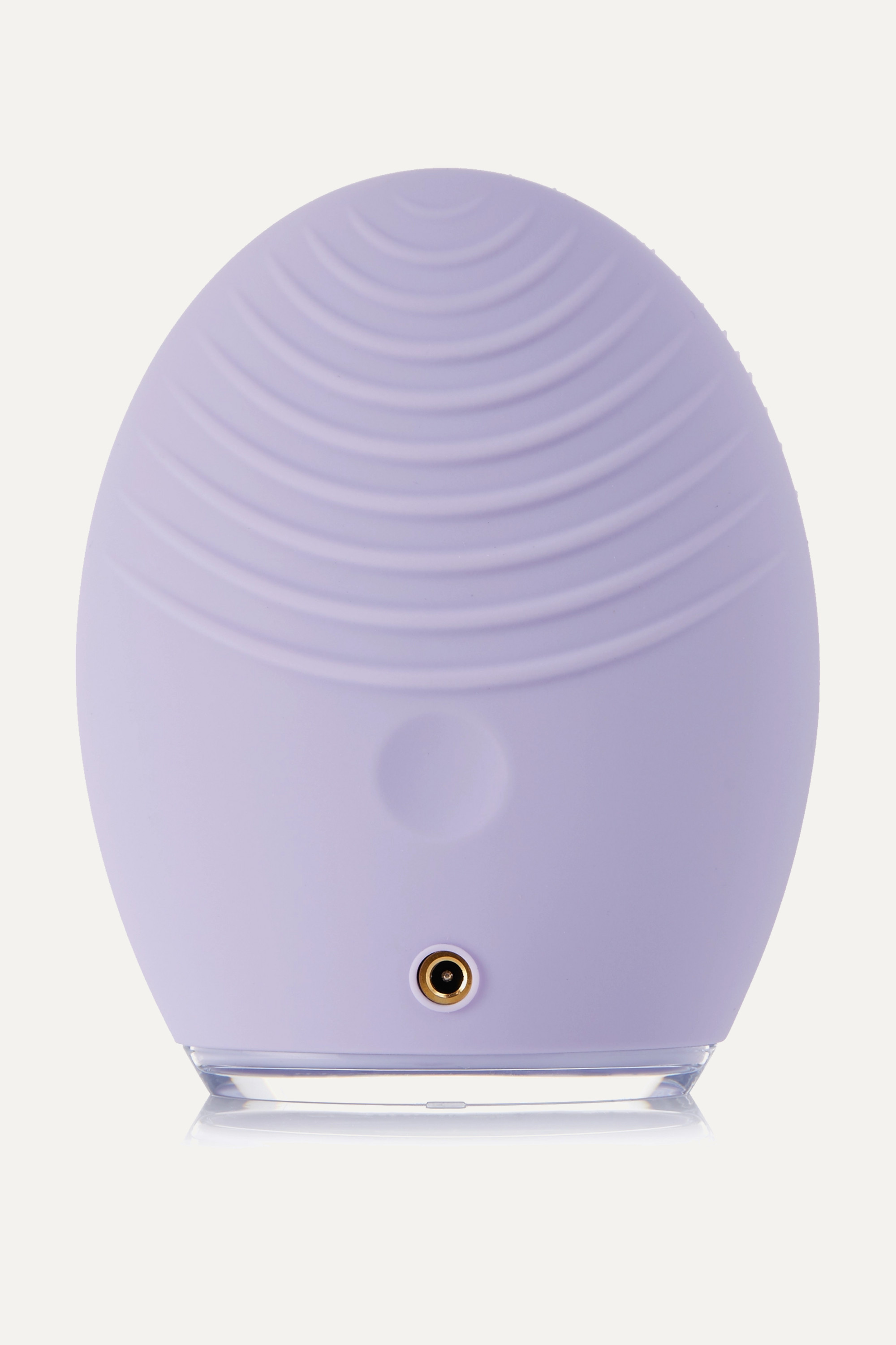 Foreo LUNA 3 Face Brush and Anti-Aging Massager for Sensitive Skin