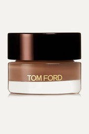 TOM FORD BEAUTY Brow Pomade - Chestnut 03
