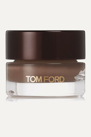 TOM FORD BEAUTY Brow Pomade - Blonde 01