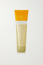 Back to Pampelonne Whitening Toothpaste - Mango Mint, 75ml