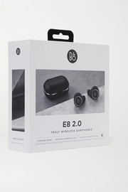 Bang & Olufsen Beoplay E8 wireless earphones