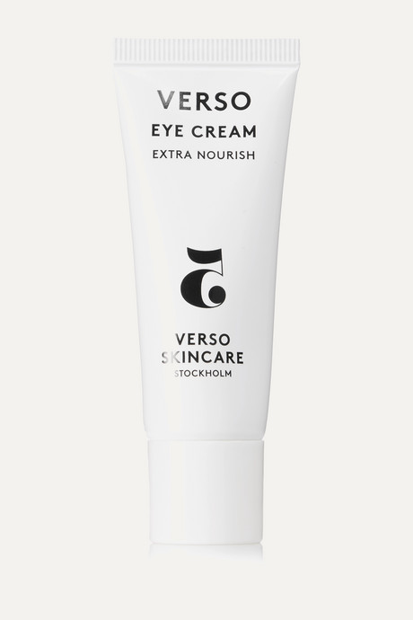 Colorless Eye Cream, 20ml | Verso h5u1AY