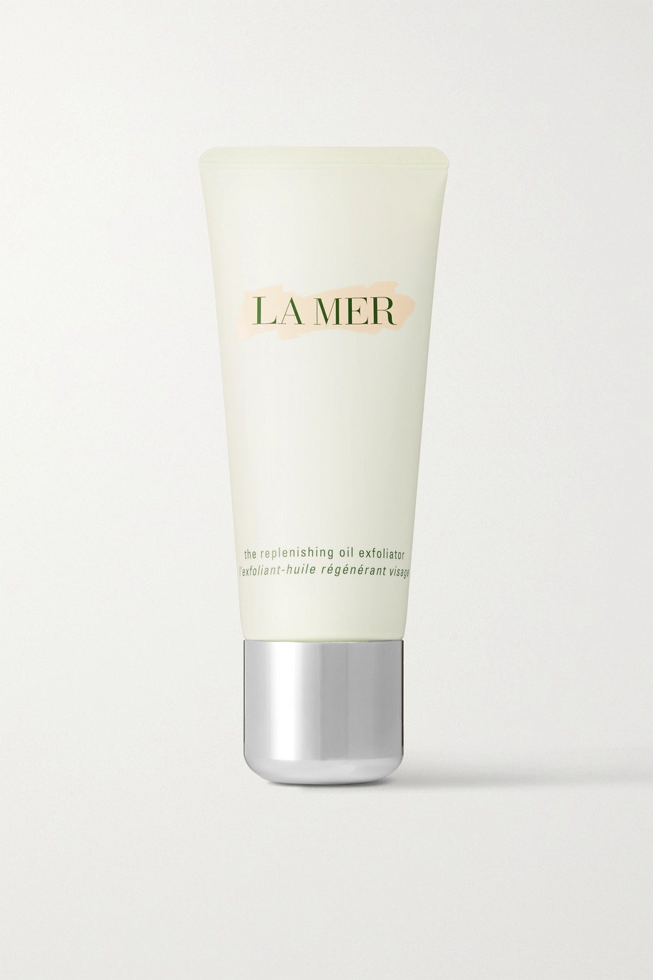 La Mer The Replenishing Oil Exfoliator, 100 ml – Peeling