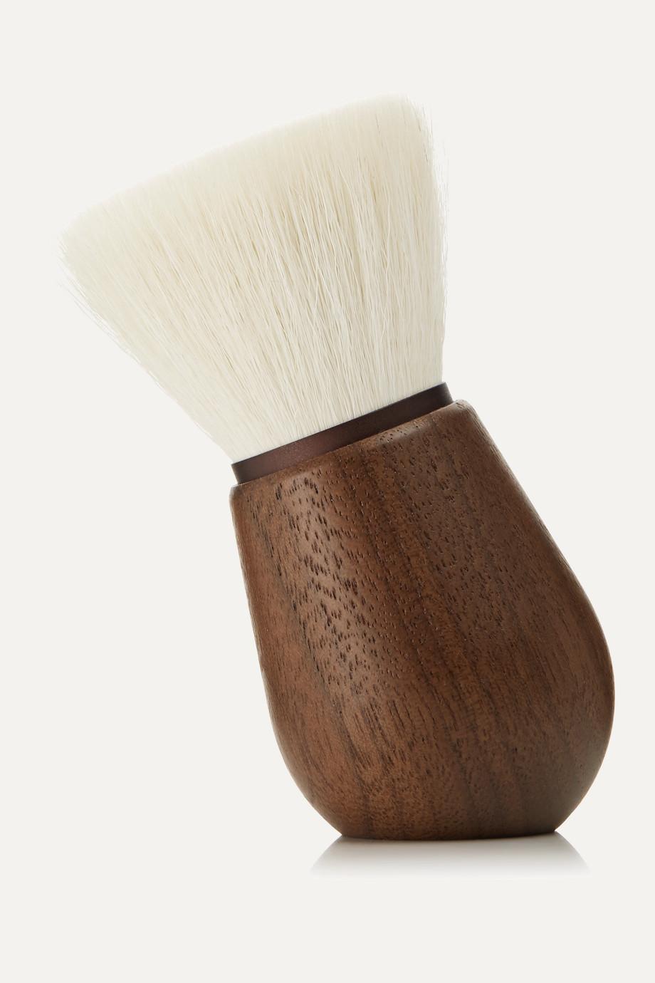 SHAQUDA Suvé Face Cleansing Brush