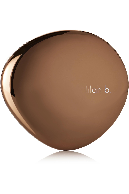 Lilah B. Glisten + Glow Skin Illuminator -  b.captivating