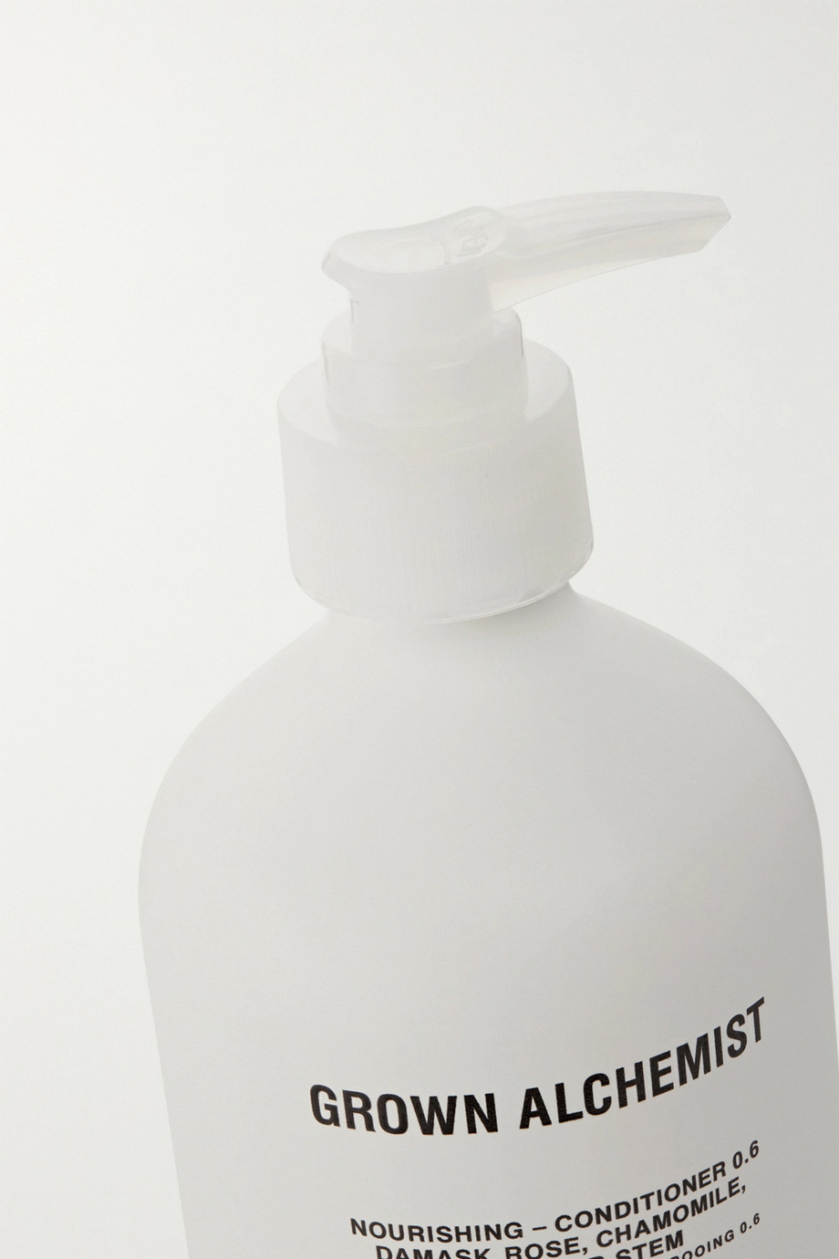 Grown Alchemist Nourishing - Conditioner 0.6, 500ml