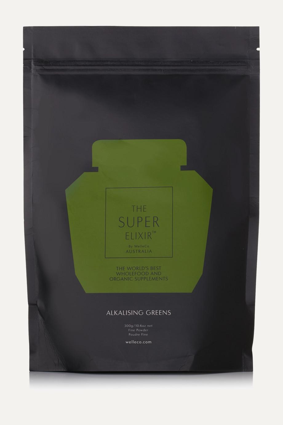 WelleCo The Super Elixir Refill, 300g