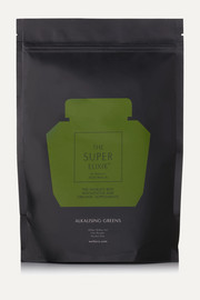 The Super Elixir Refill, 300g