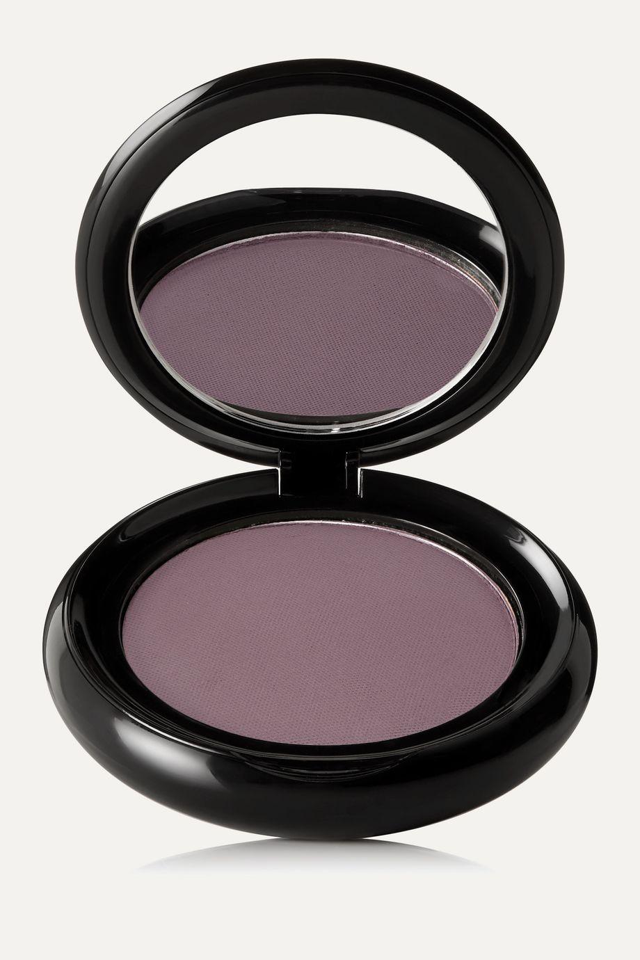 Marc Jacobs Beauty O!mega Shadow Gel Powder Eyeshadow - Moment-O! 590
