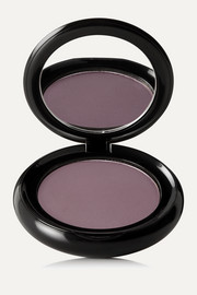 Marc Jacobs Beauty O!mega Shadow Gel Powder Eyeshadow - Moment-O! 590