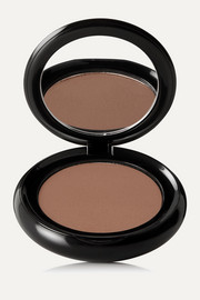 Marc Jacobs Beauty O!mega Shadow Gel Powder Eyeshadow - O! Boy 600