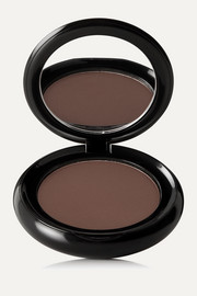 Marc Jacobs Beauty O!mega Shadow Gel Powder Eyeshadow - O! Snap 610