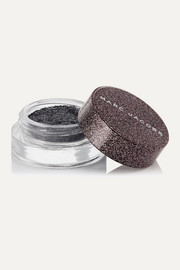 Marc Jacobs Beauty See-quins Glam Glitter Eyeshadow - Glitter Rock 96