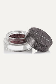Marc Jacobs Beauty See-quins Glam Glitter Eyeshadow - Pop Rox 98