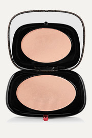 Marc Jacobs Beauty O!Mega Glaze All-Over Foil Luminizer - Showstopper 81