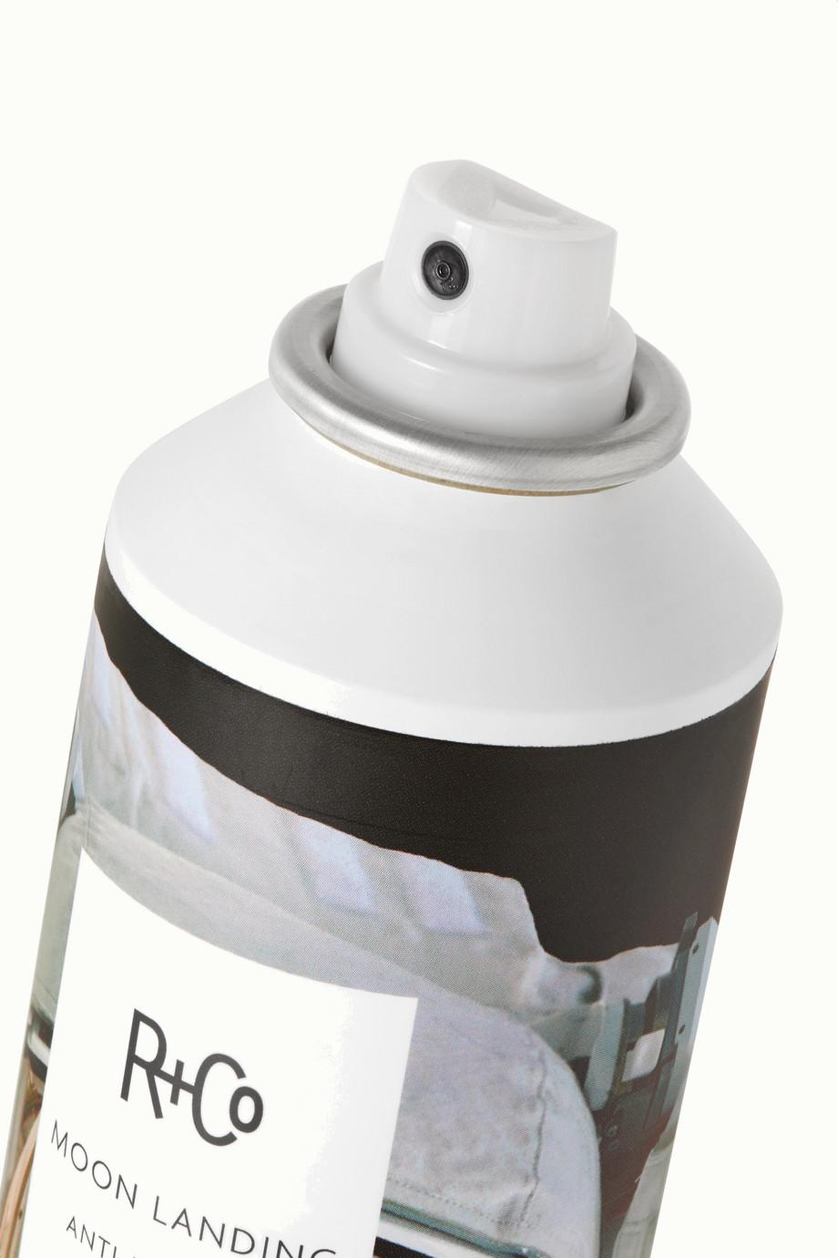 R+Co Moon Landing Anti-Humidity Spray, 180ml