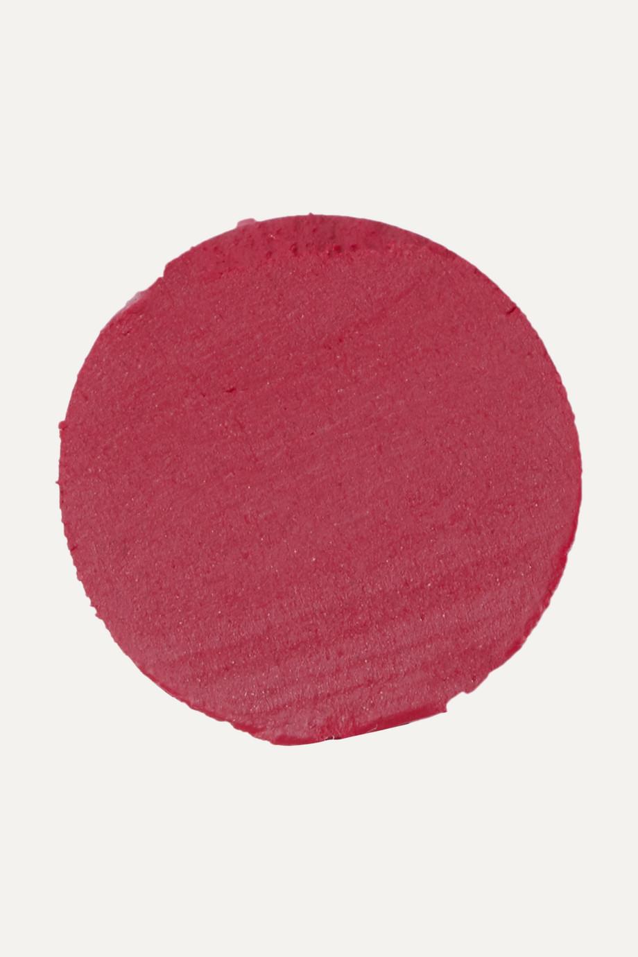 Charlotte Tilbury Rouge à lèvres Hot Lips 2,  Amazing Amal