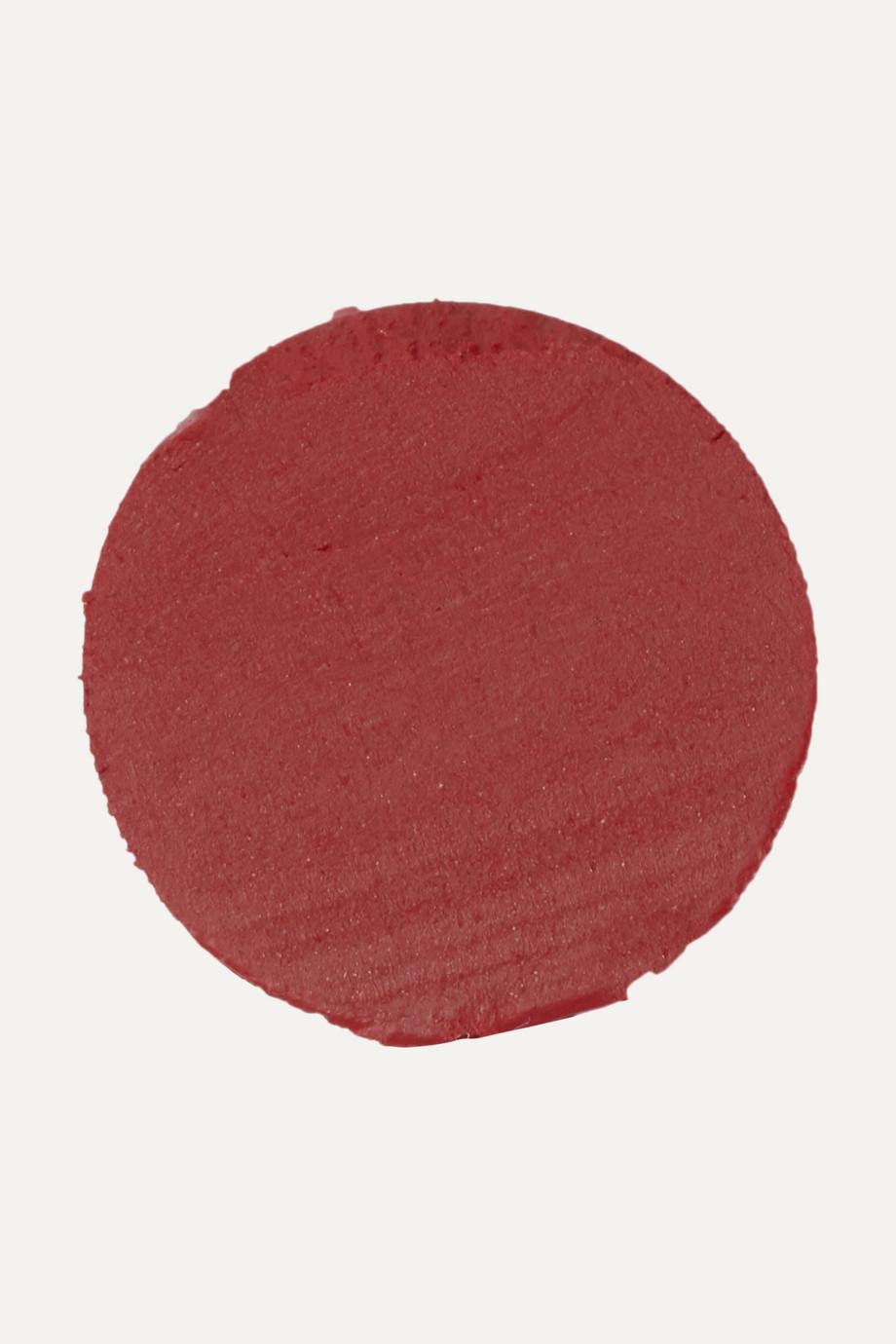 Charlotte Tilbury Hot Lips 2 Lipstick - Viva La Vergara