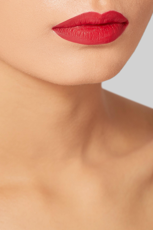 Charlotte Tilbury Hot Lips 2 Lipstick - Patsy Red
