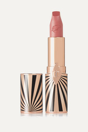 Charlotte Tilbury Hot Lips 2 Lipstick - In Love with Olivia