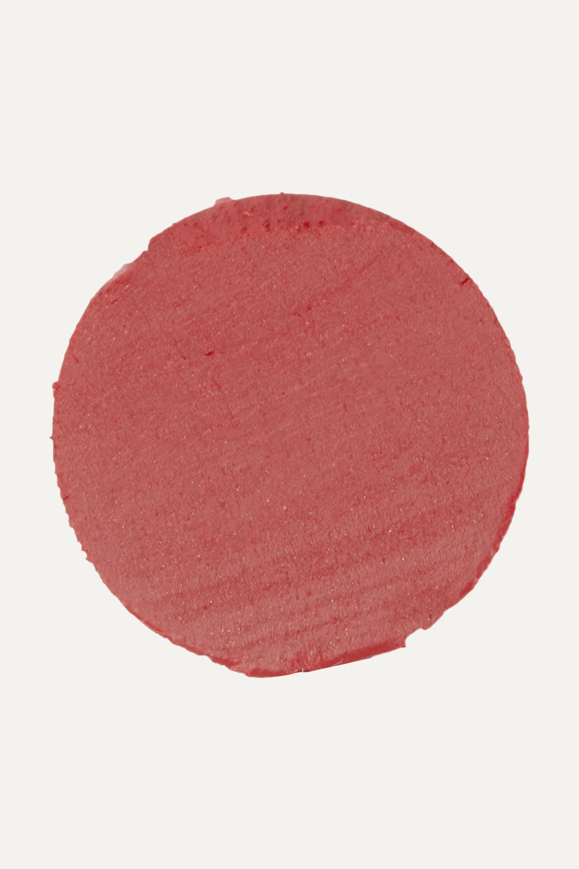 Charlotte Tilbury Rouge à lèvres Hot Lips 2, Glowing Jen
