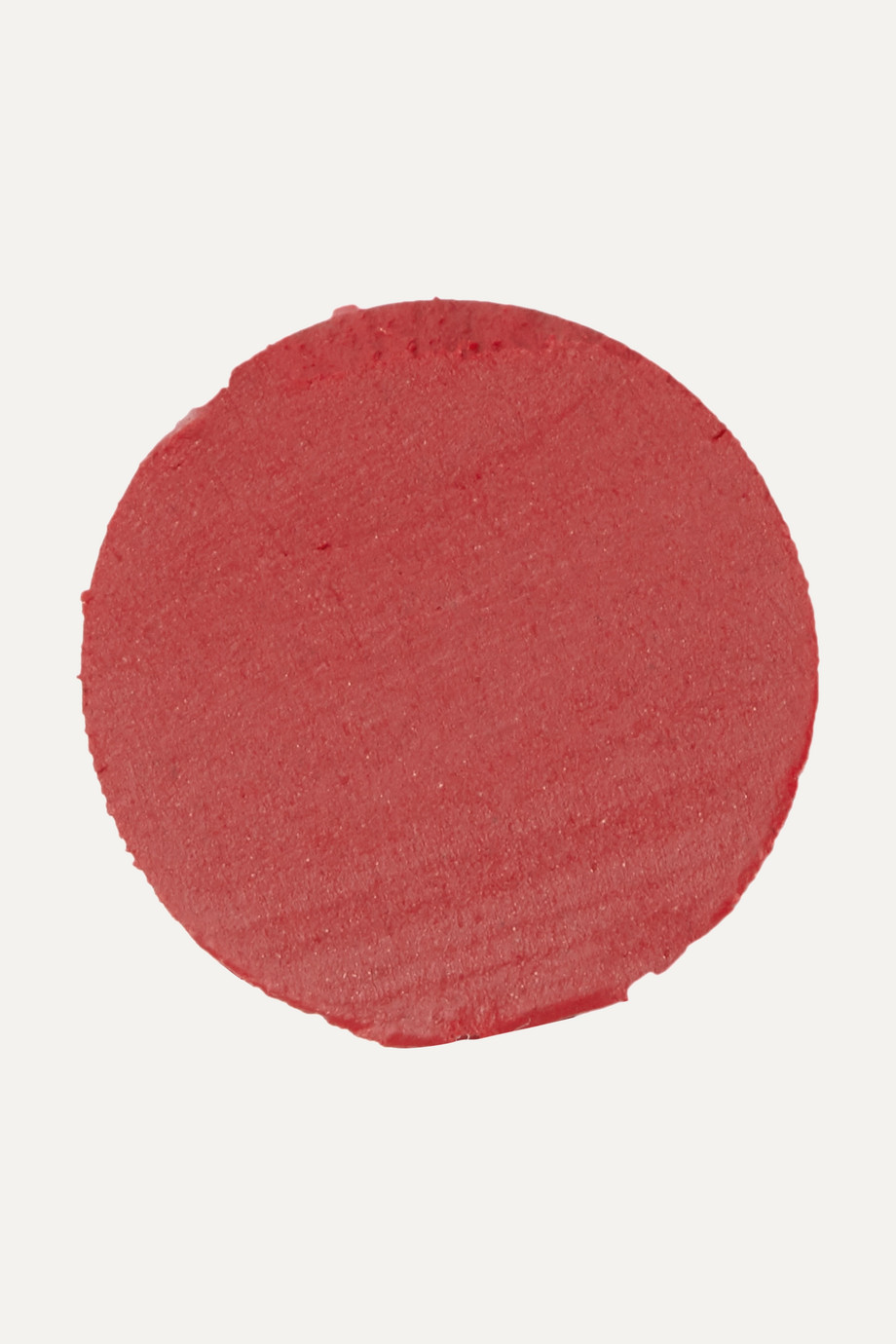 Charlotte Tilbury Rouge à lèvres Hot Lips 2, Carina's Star
