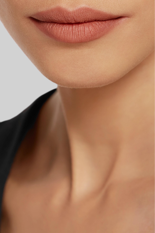 Charlotte Tilbury Rouge à lèvres Hot Lips 2, Angel Alessandra