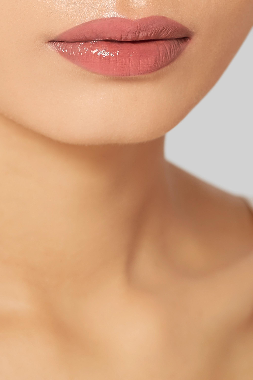 Charlotte Tilbury Collagen Lip Bath - Rosy Glow, 7.9ml