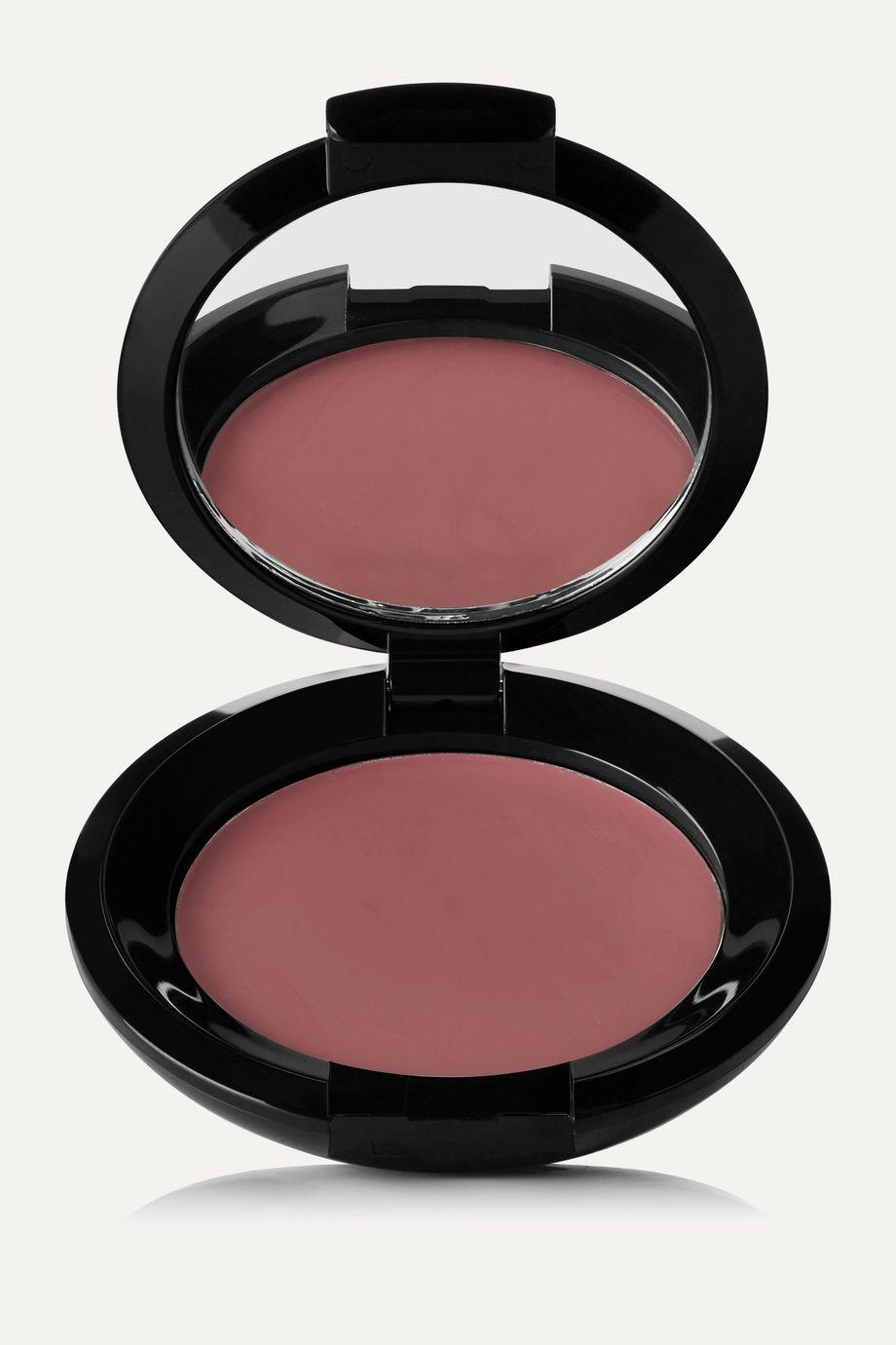 Rituel de Fille Inner Glow Crème Pigment - Lovesick
