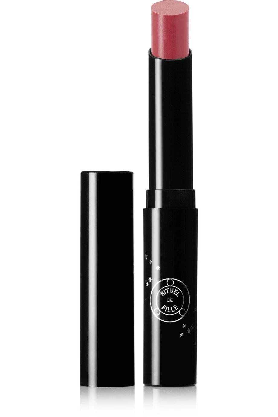 Rituel de Fille Enchanted Lip Sheer - Datura