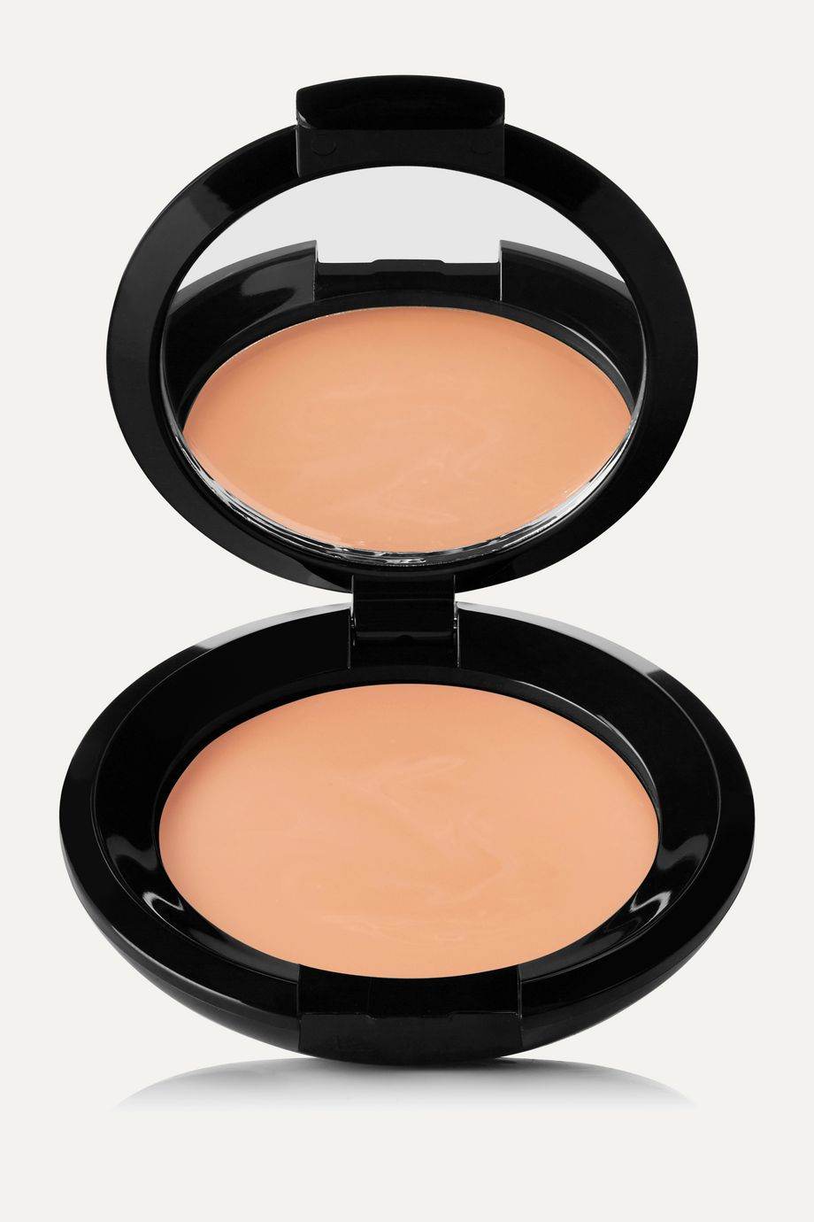 Rituel de Fille The Ethereal Veil Conceal and Cover - Io