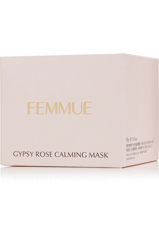 FEMMUE Calming Mask, 50g