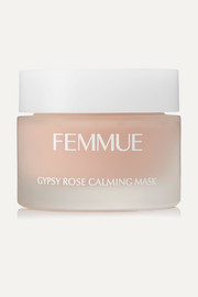 FEMMUE Calming Mask, 50g