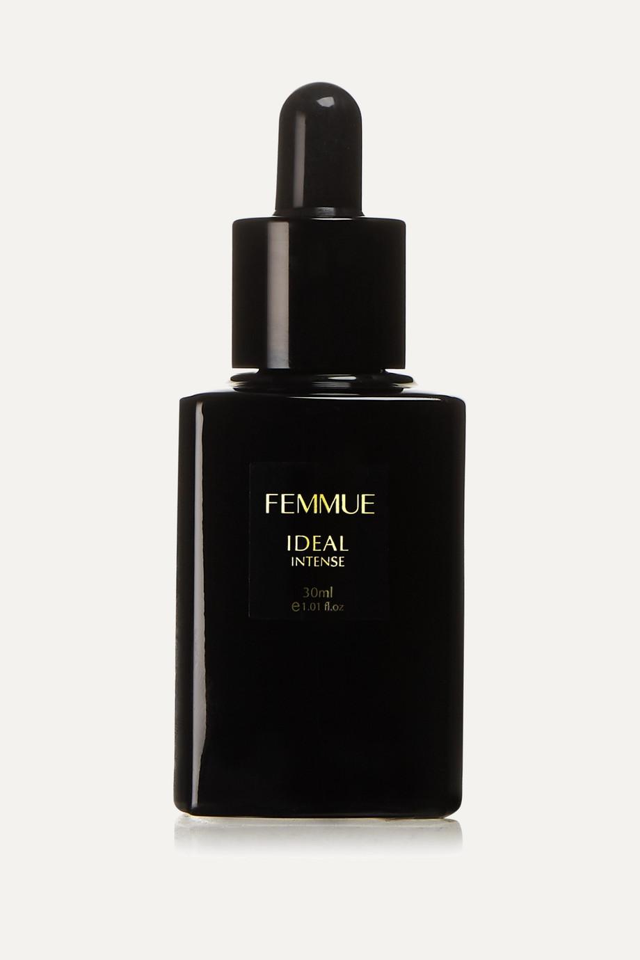 FEMMUE Ideal Intense Serum, 30ml